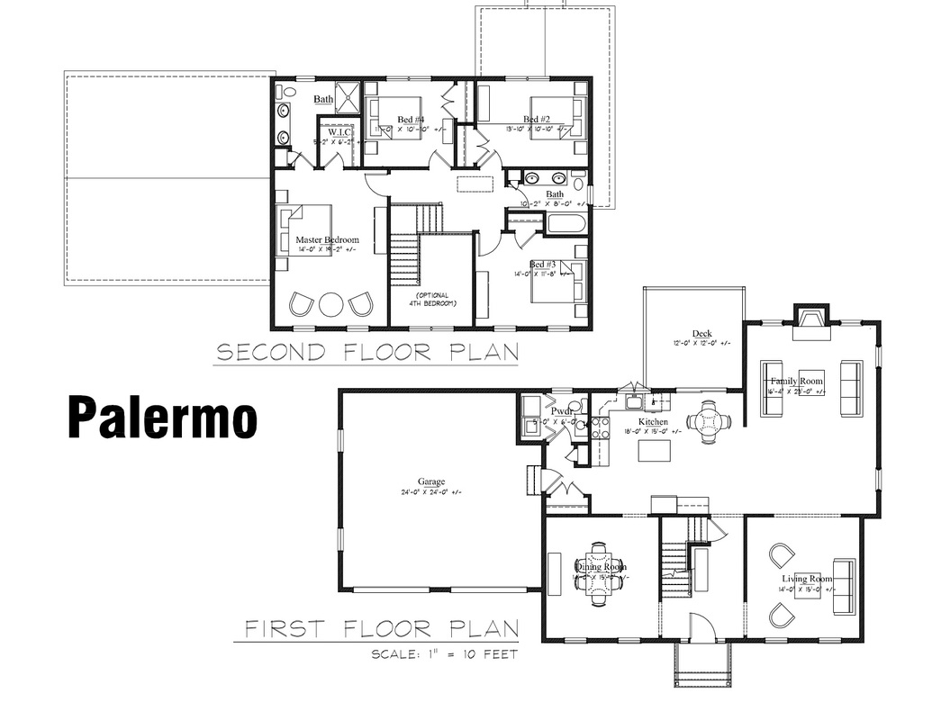 Floor plans forge buildersluxury custom homes for Custom floor plans